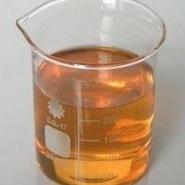 高性能聚羧酸减水剂图片