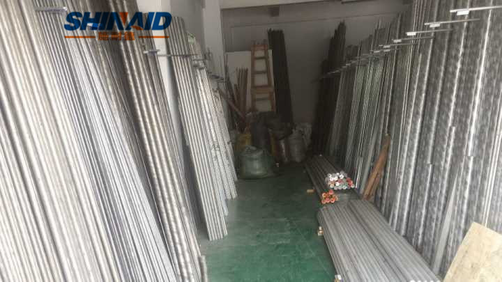 LT1进口铝棒,LT1铝棒生产厂 进口铝棒生产厂家