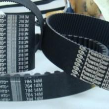 盖茨XL型和MXL同步带,gates XL和MXL同步带批发