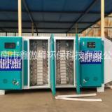 山东喷漆废气处理设备厂家 光氧除尘处理废气设备厂家