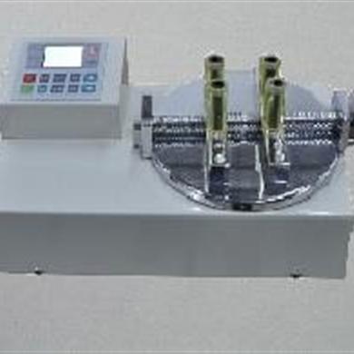 NLY-YY瓶盖扭力测定仪_玻璃瓶测厚仪就选普柯特