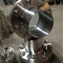 盐山管道视镜厂家直销|20#碳钢直通视镜热销|带合格证水流指示器衬四氟视蛊批发