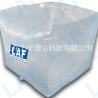 集装桶内衬袋 适用于化工液体
