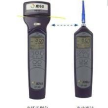 FI-60光纤识别仪