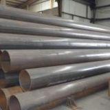 江苏无锡厂家供应sus430不锈钢管 规格齐全四边钢管 矩形空心钢管无缝方形