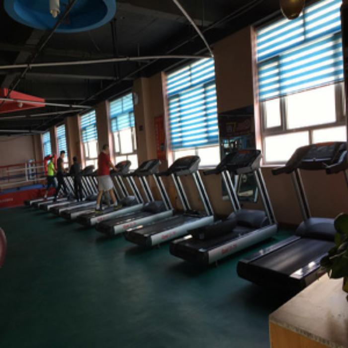 宁夏跑步机维修中心 宁夏跑步机维修价格