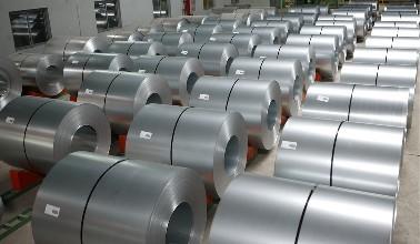 宝钢SPFH540汽车钢板性能、广东SPFH540热轧酸洗钢板价格