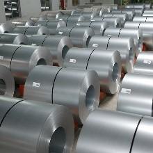 宝钢SPFH540汽车钢板性能、广东SPFH540热轧酸洗钢板价格批发