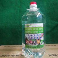 清动力合成氢汽车能源合成氢动力剂汽车醇基动力水汽车专用能量液