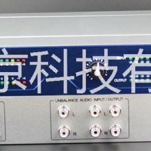 音频处理器 数字音频处理器 模拟音频处理器 音频均衡处理器 数字音频均衡器 模拟音频均衡器