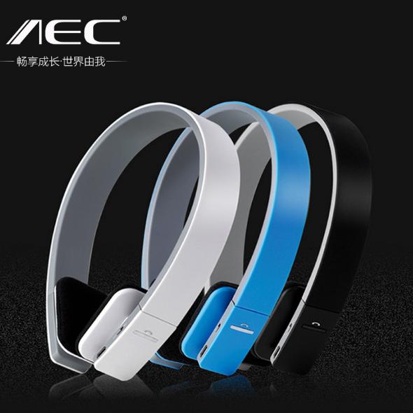 厂家直销蓝牙耳机 无线运动蓝牙耳机 头戴式4.1通用型双耳麦跑步运动耳机 运动耳机厂家 运动耳机厂家直销 深圳运动耳机