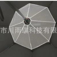 风扇伞  供应新款风扇伞    广东深圳风扇伞厂家直销     风扇伞批发