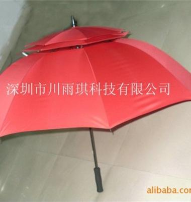 高尔夫伞图片/高尔夫伞样板图 (3)
