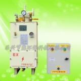 落地式50kgLPG汽化器汽化炉-厂家供应商   LPG汽化器设备厂家