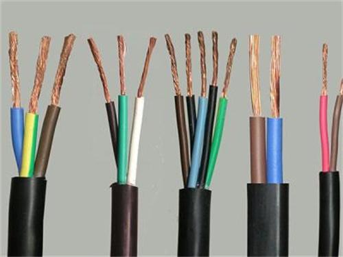 HYAT通信电缆价格 HYAT通信电缆求购 HYAT通信电缆促销