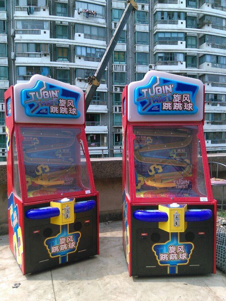 高价回收二手游戏机 二手游戏机 游戏机回收 回收游戏机 广州回收游戏机 全国回收游戏机