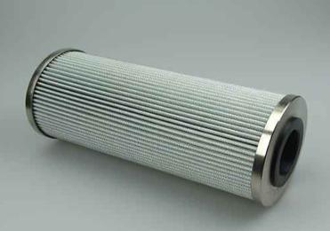 MAHLE马勒 液压油滤芯 PI13040RNMIC10 现货供应