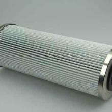 MAHLE马勒 液压油滤芯 PI13040RNMIC10 现货供应批发