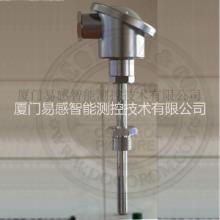 机械工业设备通用型温度传感器 热电阻