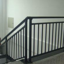 晋中烤漆阳台栏杆,组装护窗围栏,喷塑楼梯栏杆,玻璃阳台护栏如果有那样一个黄昏我们都老了批发