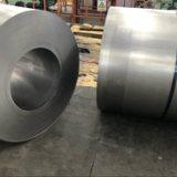 60Si2Mn(60Si2MnA)冷轧带钢(硬态,半硬态,软态,退火料,淬火料)