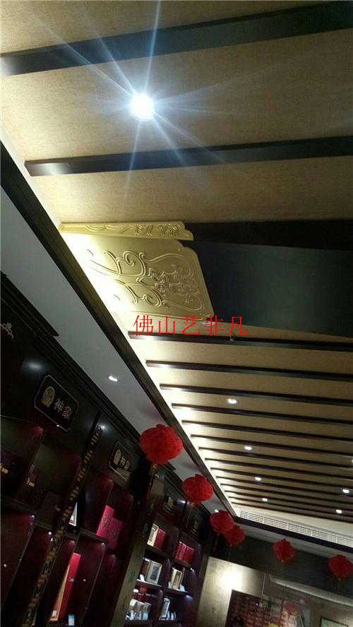 新乡欧式电视背景墙5d立体浮雕壁画客厅沙发卧室奢华玉雕大型墙纸