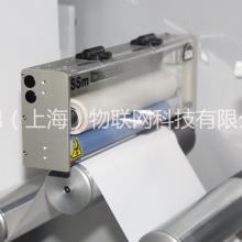 数码印刷机的价格 海帛数码印刷机