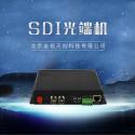 SDI光端机图片