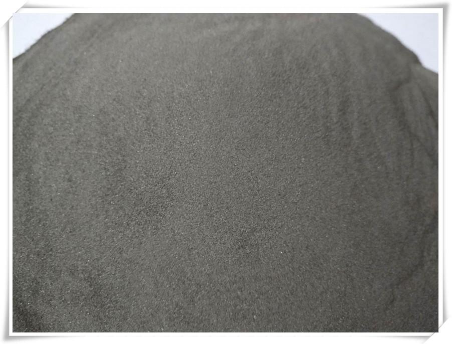 铁粉图片/铁粉样板图 (4)