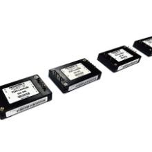 TDK PFE-SA高功率模块电源