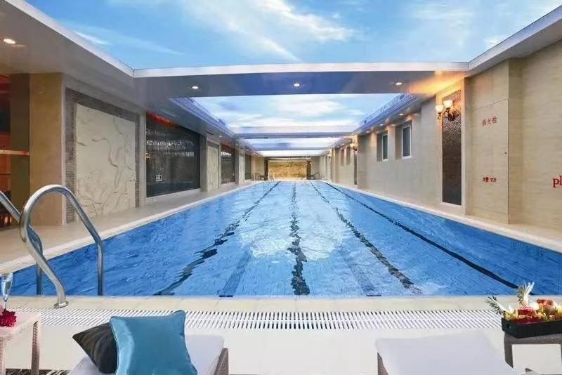 游泳池设备安装 游泳池设备销售 游泳池设计 游泳池施工 游泳池工程