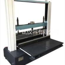 YSJ-10KE电子陶瓷砖抗折试验机图片