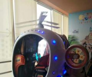 广州回收电玩模拟机 回收电玩模拟机电话 采购电玩模拟机 全国回收电玩模拟机 回收电玩模拟机公司 回收二手游戏机