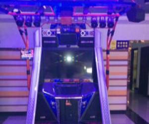 广州回收电玩城设备 回收电玩模拟机电话 采购电玩模拟机 回收电玩模拟机公司 回收二手游戏机价格