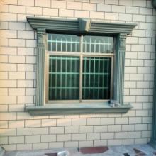 GRC欧式水泥构件 水泥装饰构件 外墙装饰构件 供应欧式水泥构件 欧式水泥构件厂家 欧式水泥构件报价批发