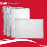 铝电解槽纳米微孔绝热板现货销售厂价直销