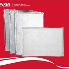 铝电解槽纳米微孔绝热板现货销售厂价直销图片