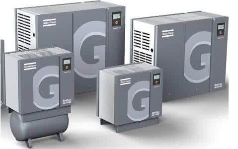 青岛空压机,螺杆空压机,阿特拉斯空压机,开山空压机,永磁变频空压机,节能空压机,变频空压机,静音空压机,无油空压机