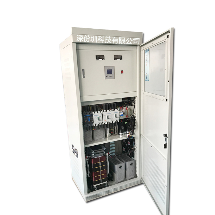 20KW正弦波逆变器DC192V转AC220V逆变器生产厂家