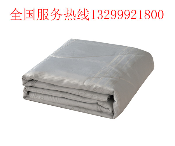 北辰健立特生物质石墨烯空调被子功效新疆石墨烯枕头技术