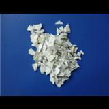 厂家直销ABS破碎料-07收购_ABS破碎料批发价格