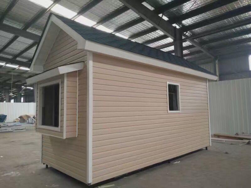 湖北PVC塑料板外墙活动房墙面精品材质厂家供应PVC塑料挂板