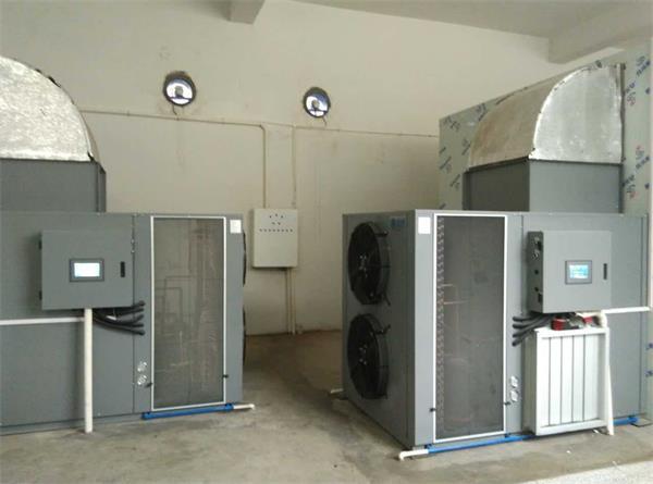 新款米粉烘干机生产厂家