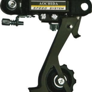 ACD-4RD后拨链器图片