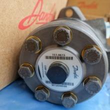 DANFOSS OMP200 151-0615 马达批发