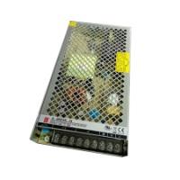创联A-200FAK低功耗亮化电源