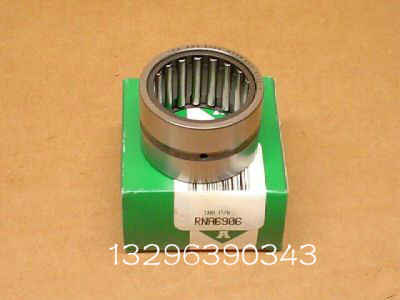 青岛现货供应INA滚针轴承 HK3016滚针轴承品种齐全