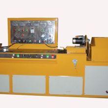 汽车发电机启动机综合试验台图片