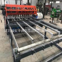 衡水厂家生产煤矿支护网排焊机 网片机器建筑用网排焊机批发价格优惠批发