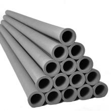 YT膜银川易态环保科技核心产品_YT膜净化技术_YT膜气固分离应用